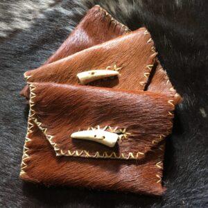 Handmade Primitive Crafts